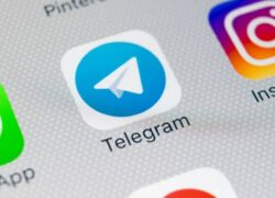 How to Play on Telegram with my Friends From a Chat or Group with the Best Games