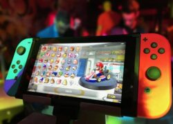 How to Play on Nintendo Switch with Controllers from Other PS4 and Xbox One Consoles