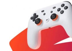 How to Play Google Stadia From Any Unsupported Android Mobile, Without Root
