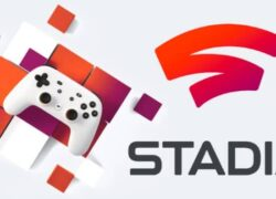 How to Play Google Stadia on an Nvidia Shield with Android TV - Quick and Easy