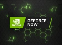 How to Play High-end PC Games on Android with GForce Now