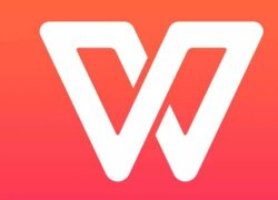 How to Easily Install the WPS Office Suite on Ubuntu Linux (Example)