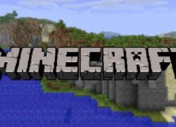 How to Install Mods to Minecraft Pocket in Windows 10 for Free Easily (Example)