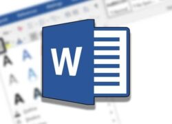 How to Invert the Colors of an Image in Microsoft Word Easily