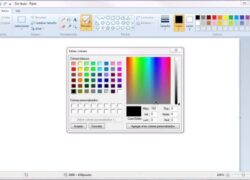 How to Invert the Colors of an Image in Paint - Quick and Easy