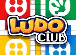 How to Invite your Family and Friends to Play Ludo Club on WhatsApp and Facebook