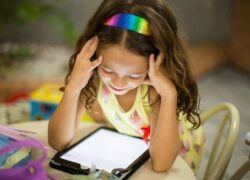 What to Do When the iPad Won't Play Videos?  - Final solution
