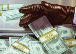 How to Invest in the Stock Market in GTA 5 and Make Big Money - Grand Theft Auto 5