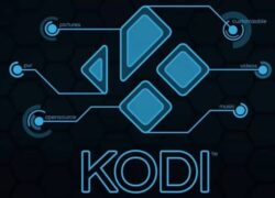 How to Install and Use Kodi Player (xbmc) in Ubuntu - Step by Step