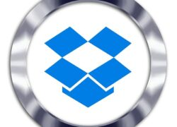 How to Integrate and Access Dropbox From Gmail - We Give You All the Information