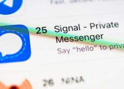 What is and How does Signal Private Messenger work?  The Alternative to WhatsApp