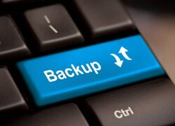 How to Backup my Outlook Email - Hotmail