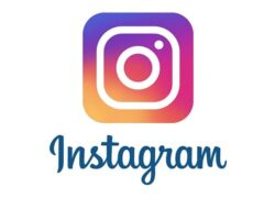 How to Upload Photos and Videos to Instagram Stories From Gallery - Step by Step