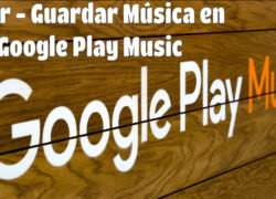 How to Upload and Save My Music to Google Play Music Online Easily