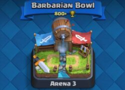 How to raise sand in Clash Royale easily without spending money