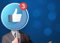 How to Upload or Paste an Image to Share on Facebook Easily