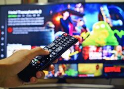 Are Roku TV Screens Good?  Which Roku Smart TV are Better?  - Comparison