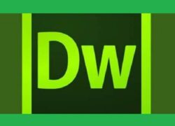 How to Upload Files from a Web Page Created in Dreamweaver to a Server or Hosting