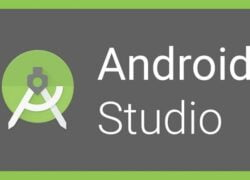 How to Upload an App Update to Google Play with Android Studio (Example)