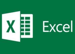 How to Add Cells from Different Sheets in Excel Quick and Easy (Example)