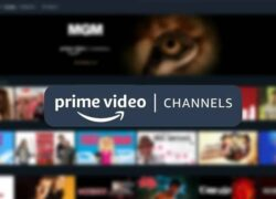 How Can I Subscribe to Amazon Prime Video Channels to Enjoy Your TV Channels