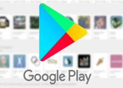 How to Upload or Publish an Application to the Google Play Store Easily?  (Example)