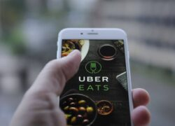 Uber Eats won't let me place orders - Origin and Effective Solutions