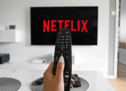 Solution: Error 'N8151' of my Netflix Account on Android and Smart TV - Problems with Netflix