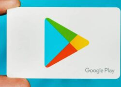 Solution: 'Error 924: Cannot Download the Application in Google Play Store'