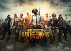 Fix: 'PUBG Mobile Won't Start or Freezes on Startup in Tencent Games'