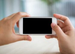 Solution: My Mobile or Cell Phone Turns Off Only Suddenly When Watching or Playing Videos