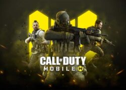 Solution: Can't Connect or Play Call of Duty Mobile with Mobile Data