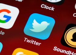 Solution: 'Could not Process Your Media File' Twitter Error