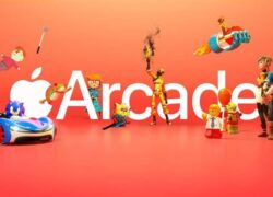 How to Subscribe and Register to Apple Arcade Step by Step