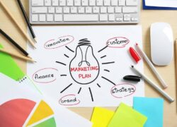 What are the Types of Marketing Strategy Methods to Increase Sales?