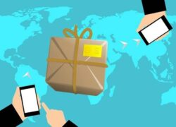 What are the Types of Business Strategies in International Marketing?  - Examples