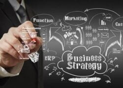 What are the Types and Importance of Business Strategies for Success?