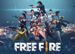 How to Have or Get all the clothes for Free in Free Fire without Diamonds, with Code