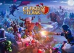 How to Have Two Clash of Clans Accounts on the Same Android or iPhone Device