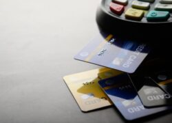 How much is the Time Limit for the Refund of the Credit or Debit Card Charge