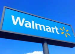 What Stores Belong to the Walmart Group and Who is their Owner?  When and how was it founded?