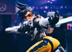 What Kind of Game is Overwatch?  What is it about?  Discover All the Details of the Game