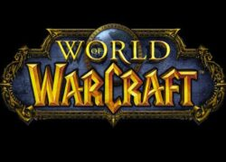 What kind of Game is World of Warcraft?  What is WoW All About and How Can I Play?