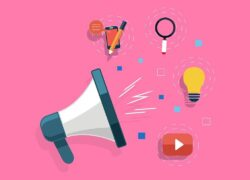 What type of Marketing is Advertising or Hybrid Marketing and its Benefits?