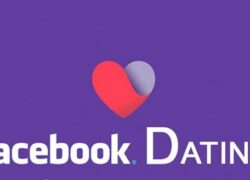 How To Have Facebook Couples - Facebook Dating Does Not Appear On My Facebook (Example)