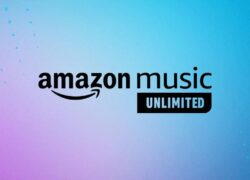 How Can I Get Amazon Music Unlimited Free, Is It Possible?