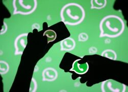 How to Have WhatsApp on two Cell Phones with the Same Number?