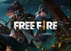 How to Fix the `` Authentication Error Disconnect First '' in Free Fire