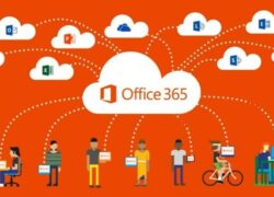 How to Fix Error 1935 During Office Installation step by step