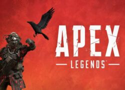 How to Fix Apex Legends Error 30005 on Windows - Quick and Easy